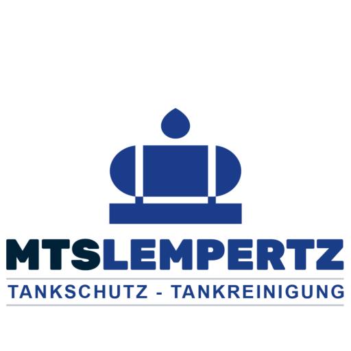 Logo MTS Lempertz GmbH